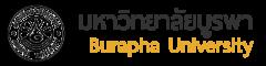 การเปิดเผยข้อมูลสาธารณะ มหาวิทยาลัยบูรพา